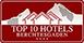 Top-10-Hotels