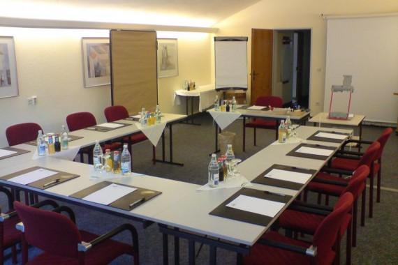 Tagen im Hotel Kronprinz Berchtesgaden