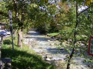 Liebesgeflüster am Königssee A11