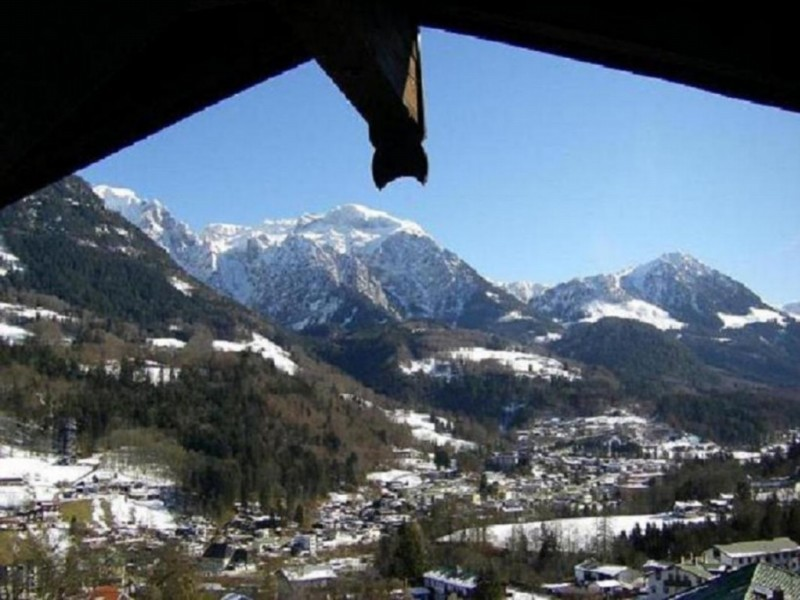 Winterschnäppchen für 2 Pers. A6