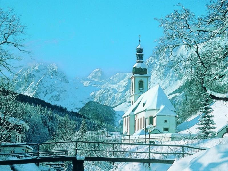 Winterschnäppchen für 1 Pers. A1