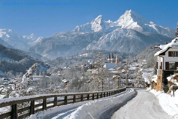 Winterbild9
