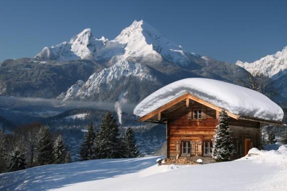 Winterbild3